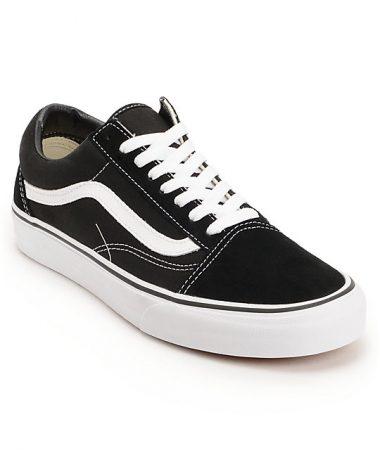 احذية فلات شبابي (3)