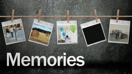 احلي صور ذكريات  (4)