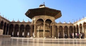 احلي صور مساجد (3)
