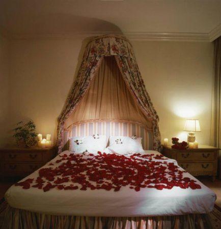 افكار للتجديد في غرف النوم (3)