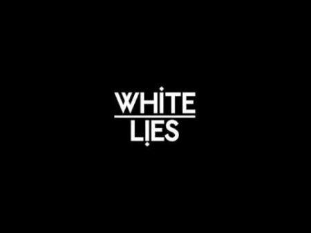 اقوال عن الكذب (1)