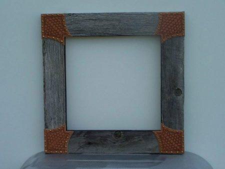براويز خشب بتصميمات مودرن اجمل اشكال برواز خشب (1)
