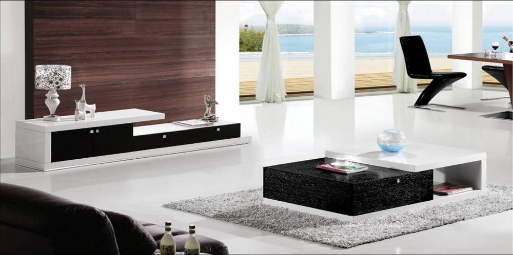 for Interior design order online