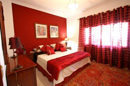 تزيين غرف النوم (3)