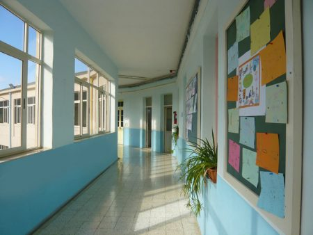 تصميمات مدارس (2)