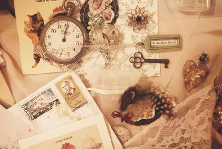 رمزيات ذكريات