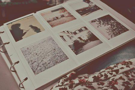 رمزيات عن الذكريات (3)