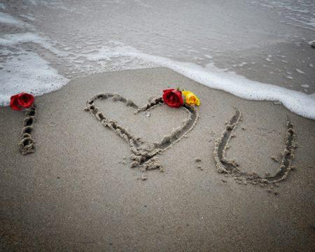 صور احبك (1)
