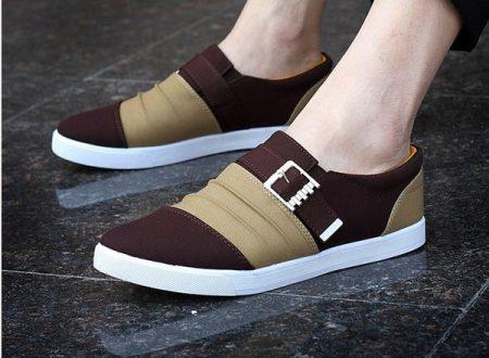 صور احذية شباب (4)