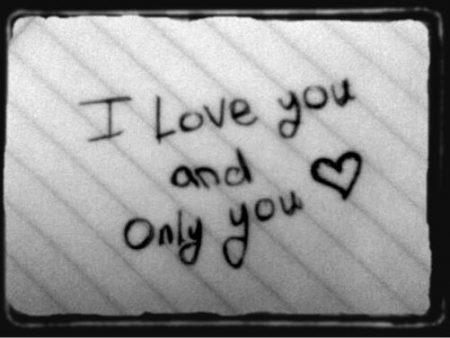 صور بحبك رمزيات وخلفيات حب مكتوب عليها احبك (2)