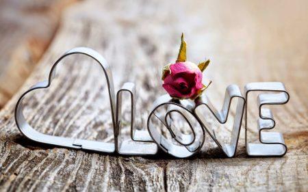 صور بحبك رمزيات وخلفيات حب مكتوب عليها احبك (4)