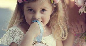 صور تسريحات اطفال بنات (3)