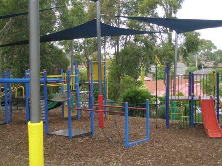 صور تصميمات واشكال مدارس من الداخل والخارج (1)