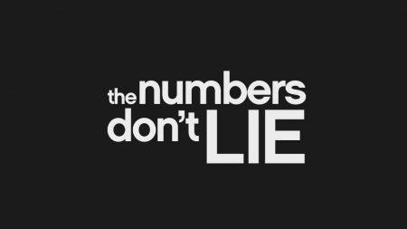 صور تعبر عن الكذب (1)