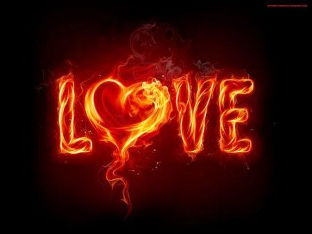 صور رومانسية وحب (1)