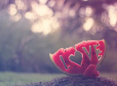 صور عاطفيه وحب (4)