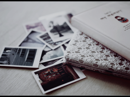صور عن الذكرى  (2)