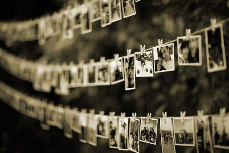 صور عن الذكريات رمزيات مكتوب عليها كلمات عن الذكري (5)