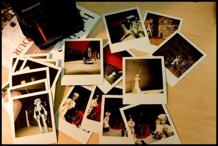 صور عن الذكريات (1)