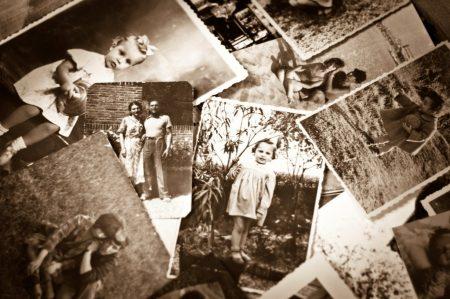 صور عن الذكريات (2)