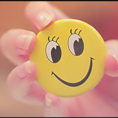 صور عن الفرح والسعادة رمزيات معبرة عن الفرحة (2)