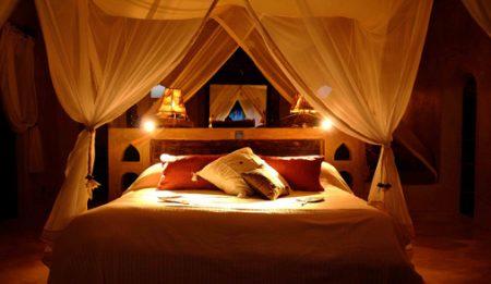 صور غرف نوم مودرن شيك (4)