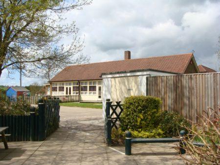 صور مدارس خارجية (3)