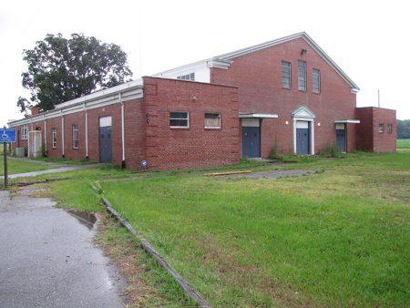 صور مدارس خارجية (4)