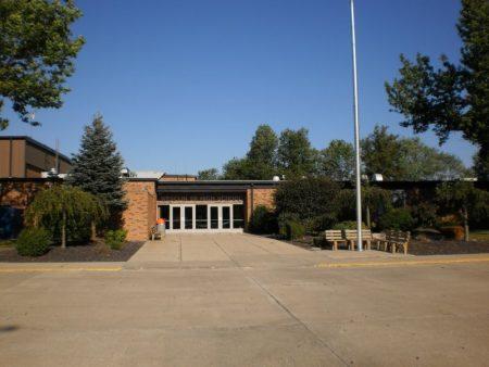 صور مدرسة (1)
