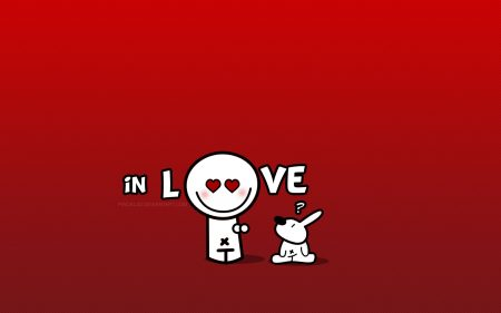 صور مكتوب عليها Love (3)