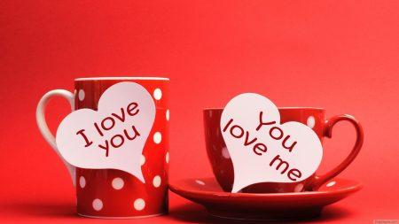 صور مكتوب عليها Love (4)