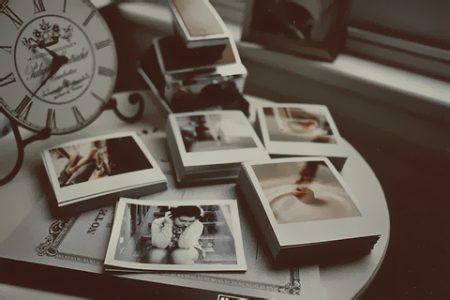 صور وذكريات  (2)