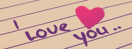 صور Love احلي صور حب ورومانسية مكتوب عليها بحبك (1)
