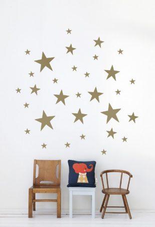 كتالوج ورق حائط غرف اطفال (3)