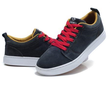 موديلات احذية رجالية جديدة (1)