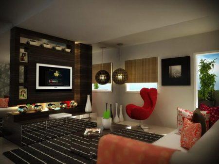 اثاث غرف جلوس  (1)