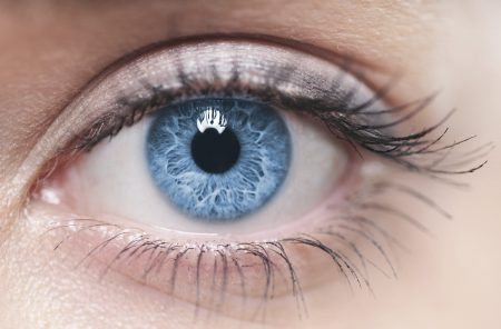 اجمل خلفيات عيون (1)