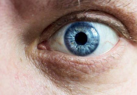 اجمل صور عيون (4)