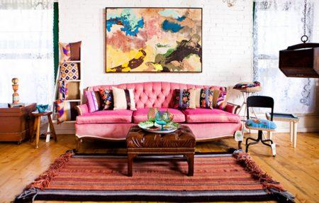 اجمل غرف جلوس (2)