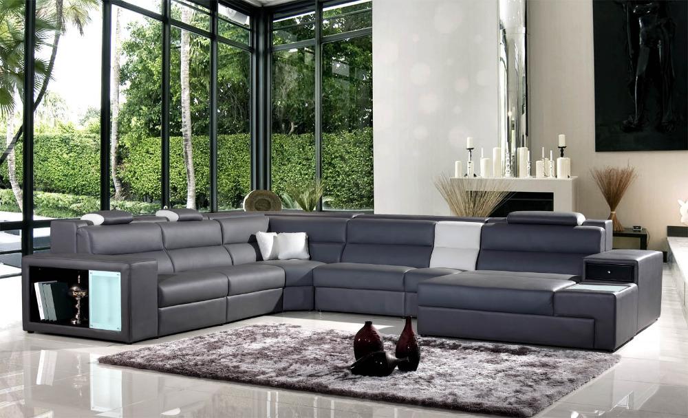 اجدد وأروع تصاميم لغرف الجلوس اجمل-واحدث-غرف-جلوس-
