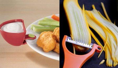 احدث ادوات المطبخ بالصور  (4)