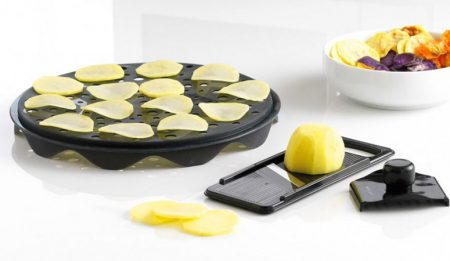 احدث ادوات المطبخ  (1)
