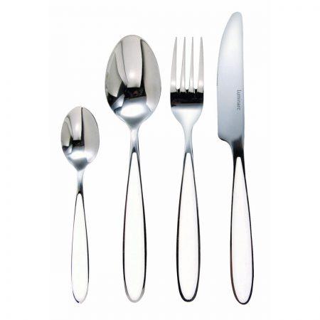احدث ادوات المطبخ  (4)