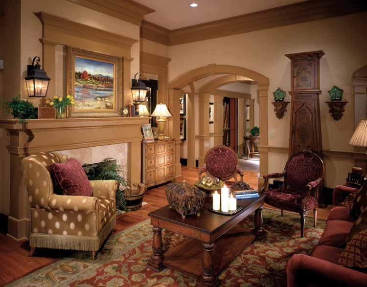 اجدد وأروع تصاميم لغرف الجلوس احدث-صور-غرف-جلوس-1.