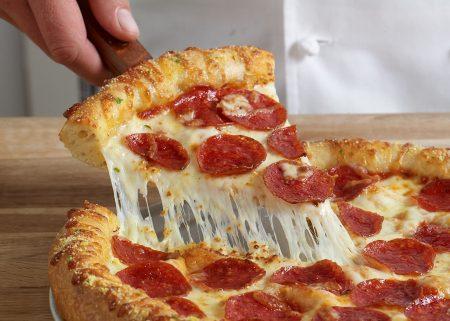احلي صور رمزية بيتزا (1)