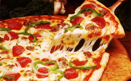 احلي صور رمزية بيتزا (3)