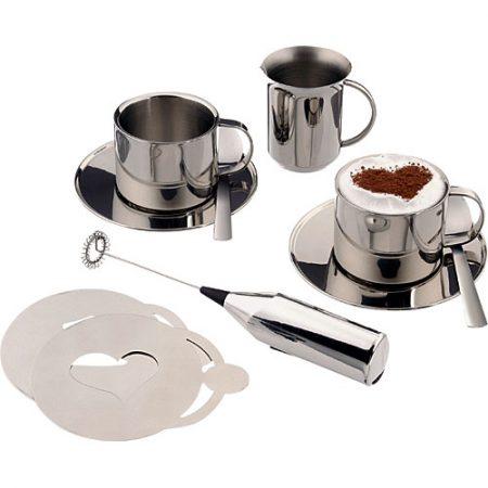 ادوات المطبخ بالصور  (2)