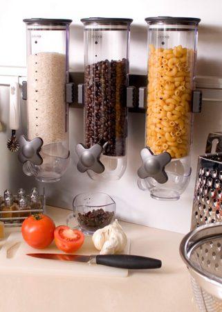 ادوات المطبخ للعروسة  (1)