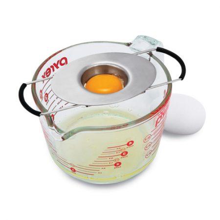 ادوات مطبخ جديدة  (3)