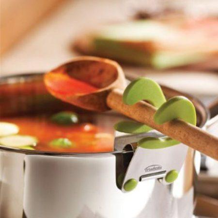 ادوات مطبخ حديثة  (2)